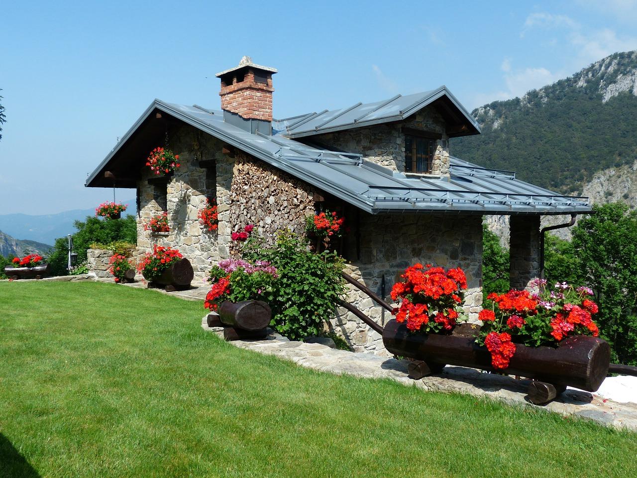 Dom do remontu – co sprawdzić przed kupnem ?